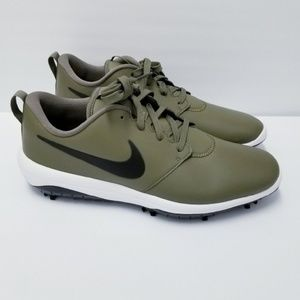 Nike Roshe G Tour AR5580-200 Golf Shoes